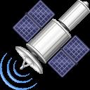 Populer Uydular